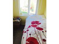 Charming Single Room just off Shoreham / Lancing Beach for short term rent