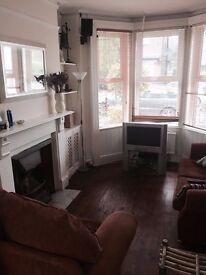 Room to rent in Stranmillis, Belfast
