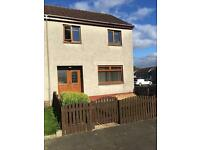 3 bedroom house for rent in Kirkcaldy KY1