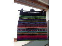 Skirt – BNWT – size 10