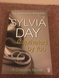 Sylvia young book