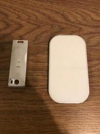 Mobee magic charger for apple mouse