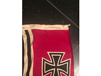 ww2 flags for sale