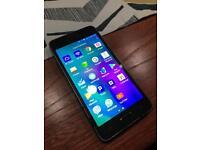 Samsung Galaxy Grand Prime SM-G530H (Black, 8GB) + SD 15GB