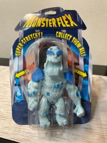 Monster Flex - $15.99