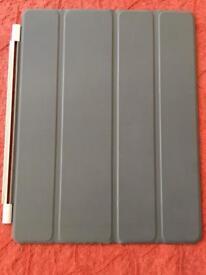 Genuine Apple iPad Smart Cover