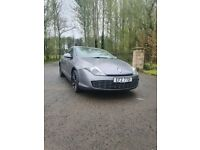 Renault, LAGUNA, Coupe, 2009, Manual, 1995 (cc), 3 doors