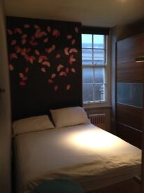 Very nice flat in central London for good price