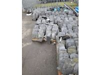 Scottish Slates approx 2000