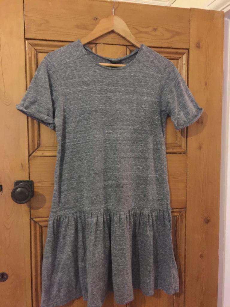 b16057ecd76d Top shop jersey summer dresses x2 - size 8
