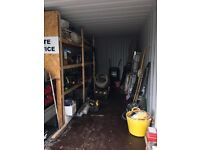 FULL LOT !!! power tools and work stuff andlots more