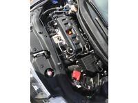 Honda civic 1.8iv vtec 1750 ovno