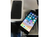 Apple iPhone 7 32GB unlocked new