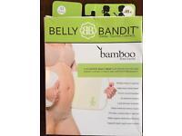Official Bamboo Belly Bandit (Medium)