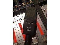 AKG c414b XLS Stereo Pair