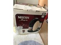 Nescafé Alegria A510 Coffee Machine Brand New!