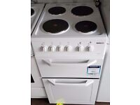 brand new beko bd530w cooker £150 for further details contact barry on 07593862456