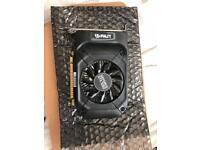 Palit gtx1050 2gb gddr5