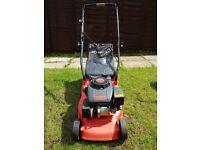 Champion Lawn Mower - Spares/Repairs