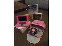 Like New || Nintendo 3DS XL || Pink