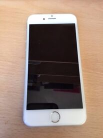 Iphone 6 16gb NON WORKING