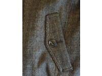 Men's medium Harrington jacket