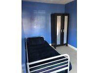 Chafford Hundred Furnished Room