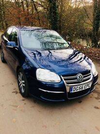 Volkswagen, vw jetta, Volkswagen 2.0 tdi 6speed, vw diesel, Volkswagen Jetta 2006 2.0tdi, full mot