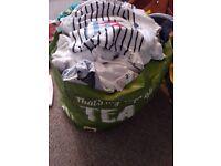 Bundle boys bay clothes