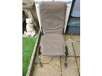 Carp / fishing chair