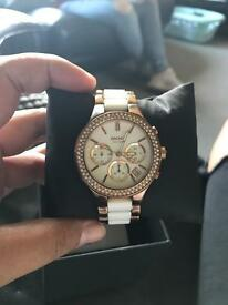 DNKY Watch