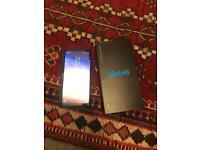 Samsung galaxy note 8 bargain price