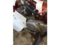 140cc pit bike Engine for sale