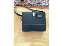 Canon Super 8 film editing machine and camera (518)