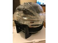 Brand New Halogen Oven Never Used
