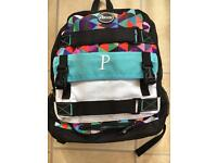 Penney Board Bag