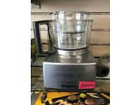 Cuisine Systeme Magimix 4200 Automatic