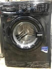 Beko washing machine latest model hardly use energy saver full working order for sale