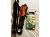Stentor Student Standard Violin, Full Size