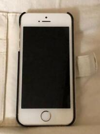 iPhones for sale. 25/50/185.