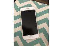 iPhone 6 - 64gb Gold
