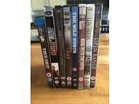 Western movie collection