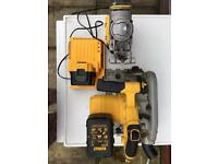 DEWALT Power Tool Collection