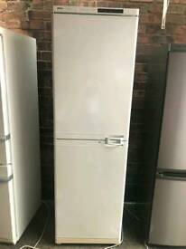 Fridge freezer Bosch