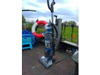 Vax Air Cordless Lift Vacuum cleaner