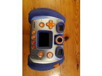 Kidizoom Twist childrens camera