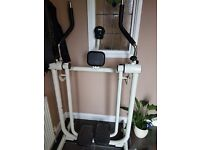 ***Cross Trainer for sale ***
