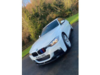 2013 BMW 320d Xdrive Msport 2.0 Diesel