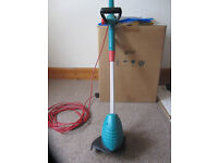 Bosch Art 23 Sl Trimmer