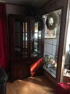 China Cabinet Asking $175 OBO